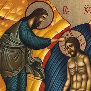 icono-bautismo-de-jesus
