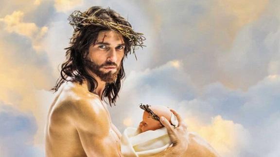 jesus-gay-640x360