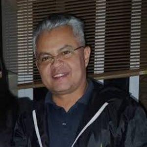 padre-Jesus-Manuel-Rondón-Molina-en-Rubio-1024x1024