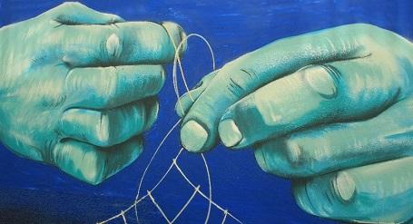 redes-manos