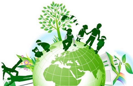 responsabilidad-social-empresarial-rsa