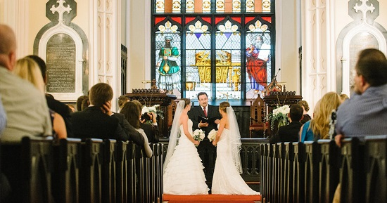 three-northern-ireland-churches-refuse-same-sex-marriage