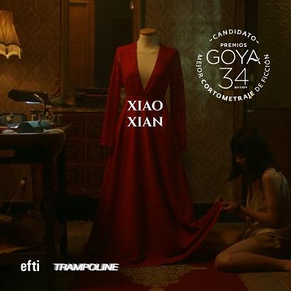 xiao-xian-GoyaCandidatos-redes_IG-Post