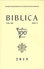 Biblica_cover