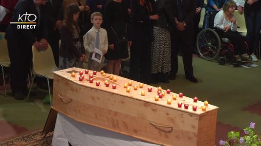Funeral-Jean-Vanier_2122297798_13602907_667x375