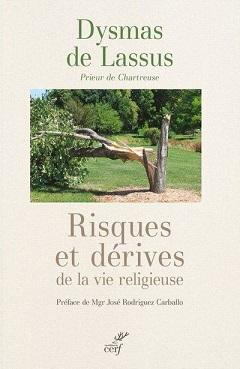 Risques-et-derives-de-la-vie-religieuse
