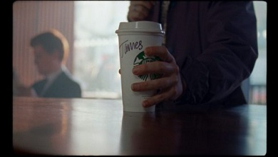 Starbucks_whatsyourname_3-600x338
