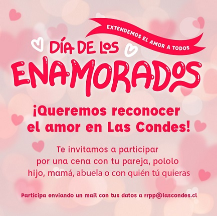 amor-movilh-lascondes