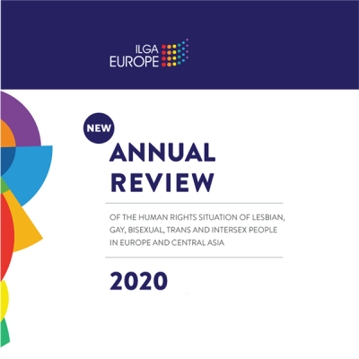 annual-review-2020-ilga-europa