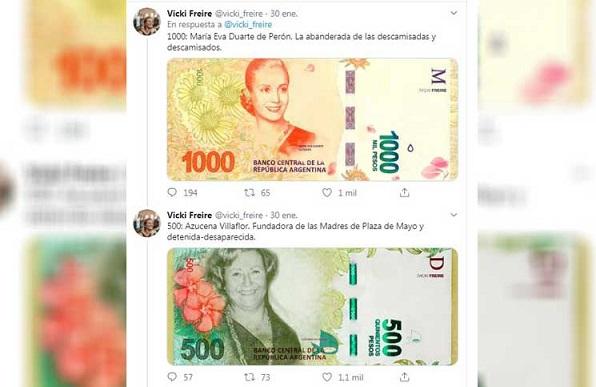 billetes3