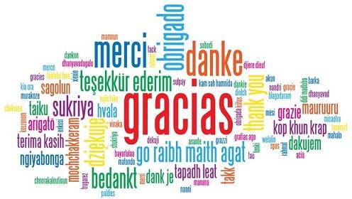 dar-gracias-6-k2EB--620x349@abc