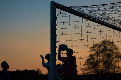 deporte-contra-la-lgtbifobia