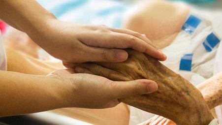 despenalizacion-eutanasia-debate-Congreso_EDIIMA20180508_0733_4