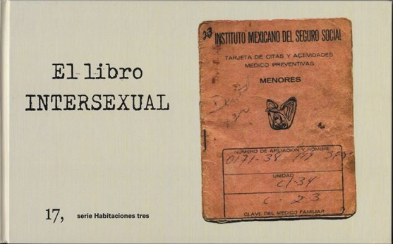 el-libro-intersex3-696x432