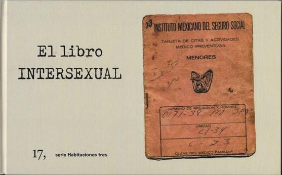 el-libro-intersex3-696x432