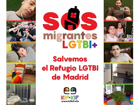 kifkif-SOS-Migrantes-1536x1152