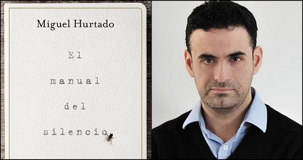 manual-del-silencio-miguel-hurtado
