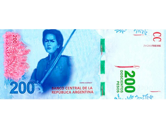 p9-billetes