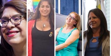 participacion-politica-trans-travestis-argentina-1266x633