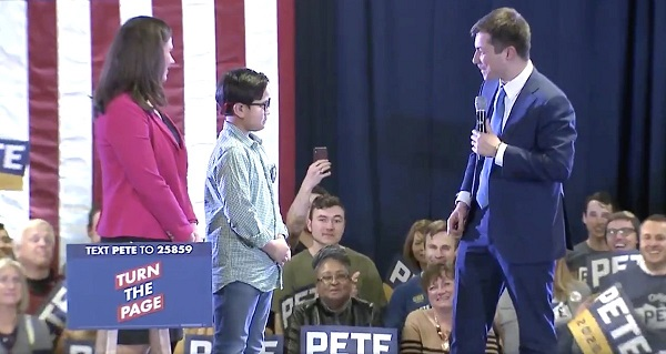 pete-buttigieg