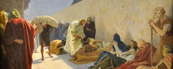 Cristo-cura-a-los-enfermos-2-800x321