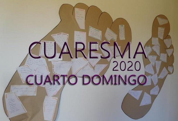 Cuaresma4