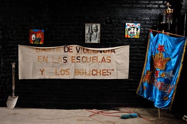 DE5A3413casa-trans-jujuy-1024x683