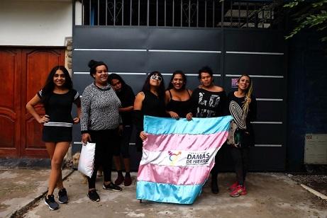 DE5A3749casa-trans-jujuy-1024x683