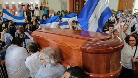 Funeral-Ernesto-Cardenal-catedral-Managua_2210188973_14379557_660x371