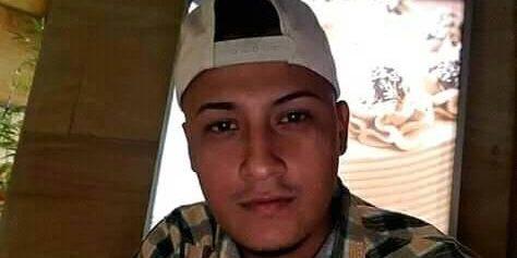 Jaime-Natividad-Rubio-El-Salvador-crimenes-LGBT-2020-e1584721573363-474x237