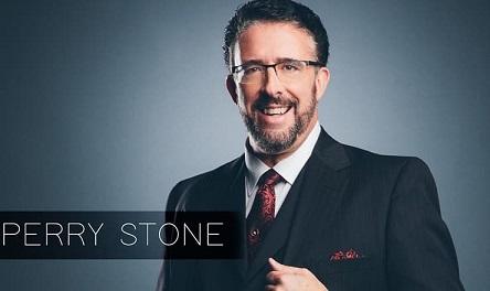 Perry-Stone-Photo