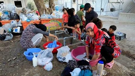 Refugiados-campo-Moria-Lesbos_2120497993_13588971_660x371