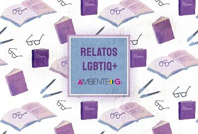 Relatos-LGBTI-Ambiente-G-1