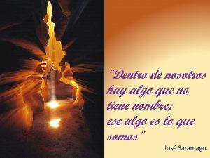 Saramago-300x225
