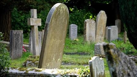 herencias-cuando-muere-uno-de-los-esposos