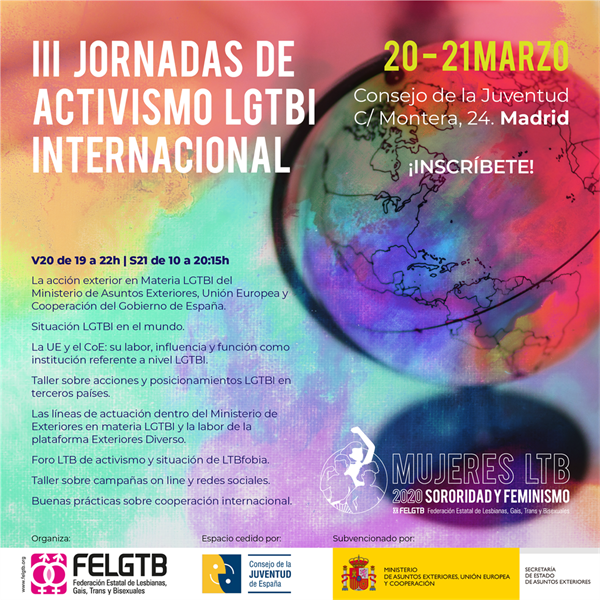 iii-jornadas-de-activismo-lgtbi-internacional