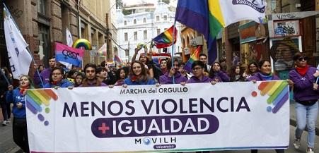 movilh-valparaiso-820x394