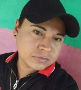 mujer-trans-launion-Tita-Andrade-Umaña