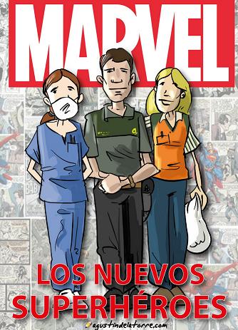 nuevos-superheroes-coronavirus_2215588439_14435792_667x925