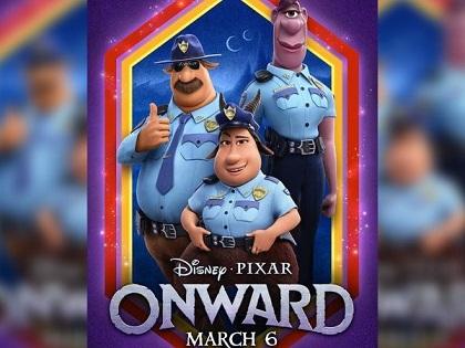 pixar1-600x450