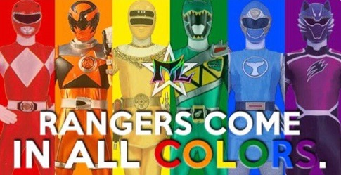 power-rangers-2