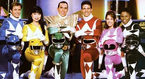 power-rangers3-600x327