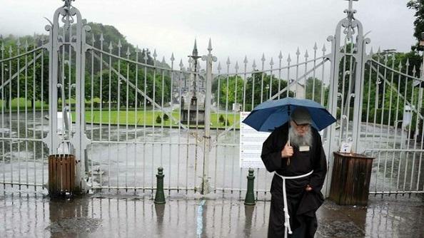 santuario-Lourdes-cierre-primera-historia_2214088616_14419020_660x371