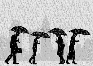 sombras-paraguas
