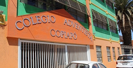transfobia-colegio-adventista-copiapo-movilh-768x394