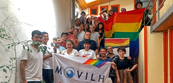 voluntariado-Movilh-2-820x394