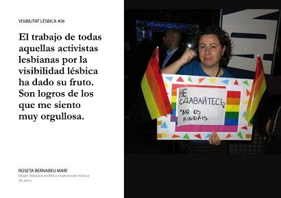 06-visibilitat-lesbica-14-horizontal-15-1024x724