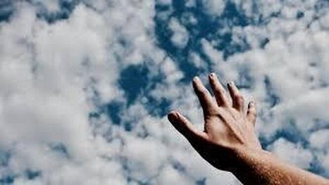 Busqueda-espiritual-tiempos-complicados_2224887513_14535969_667x375