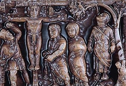 Crucifixion-cristo-kJQD--510x349@abc