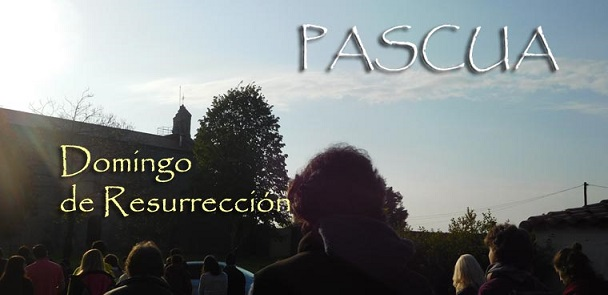Domingo-de-Resurrección
